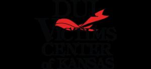 DUI Victims Center of Kansas